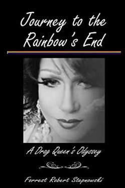 Journey to the Rainbow's End by Forrest Stepnowski (1)