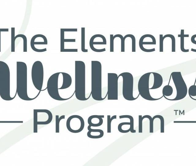 Imagine A Place Dedicated To Helping You Be The Very Best Version Of You Thats Exactly The Kind Of Treatment That Awaits You As A Member Of The Elements