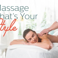 Chair Massage Seattle Office Manufacturers Therapy In Wa North Elements Experience Hot Stones