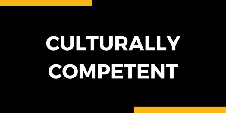 Cultural Competence - DLG Media - Multicultural America