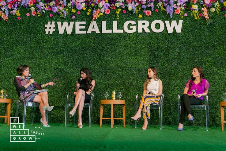 WeAllGrow-TodayShow-Keynote