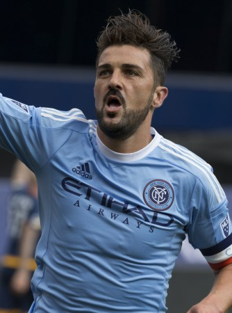 NYCFC vs EMELEC is More Than Just A Friendly Pre-Season Game