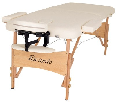Massazhnyi stol 2