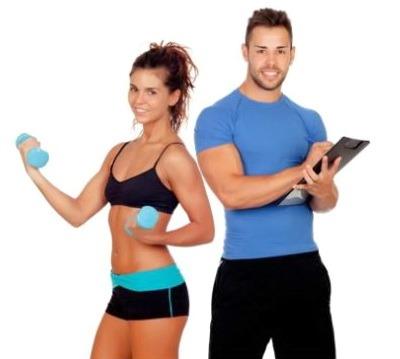 Одежда для фитнеса. Виды и особенности. Как выбрать и материал