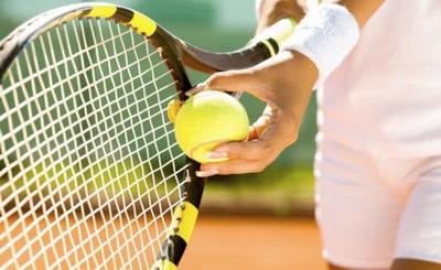 Ракетки для большого тенниса. Виды и как выбрать. Параметры