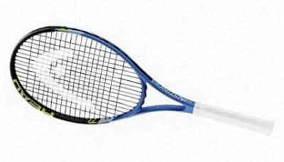 Raketki dlia bolshogo tennisa foto 1