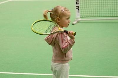 Raketki dlia bolshogo tennisa foto 4