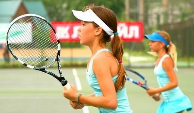 Raketki dlia bolshogo tennisa foto 5