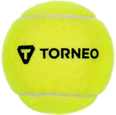 Tennisnye miachi dlia bolshogo tennisa 2