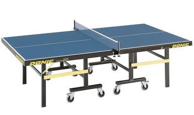 Tennisnyi stol foto 9