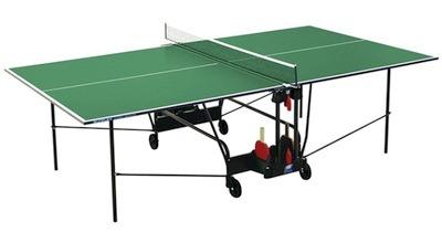 Tennisnyi stol foto 1