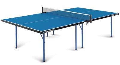 Tennisnyi stol foto 2
