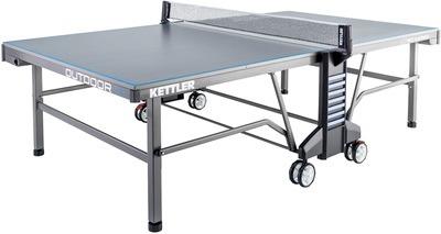 Tennisnye stoly vsepogodnye