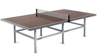 Tennisnyi stol foto 4