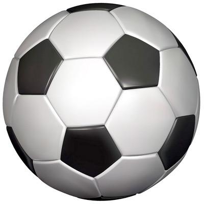 Футбольный мяч. Виды и устройство. Как выбрать и применение