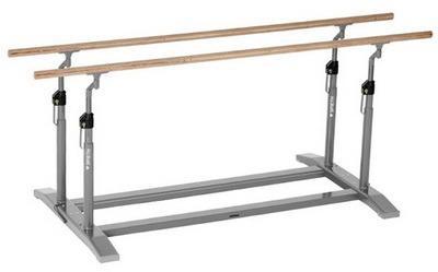 Gimnasticheskie snariady foto 2