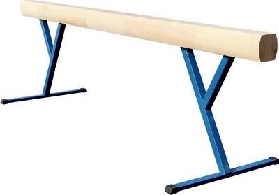 Gimnasticheskie snariady foto 3