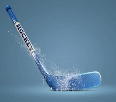Хоккейная клюшка. Виды и характеристики. Материал и как выбрать