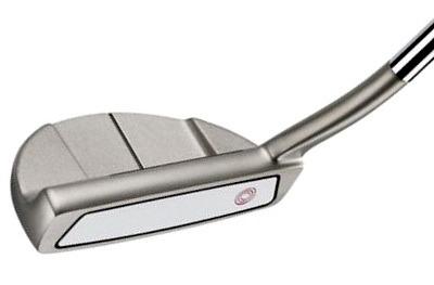 Kliushka dlia golfa Patter