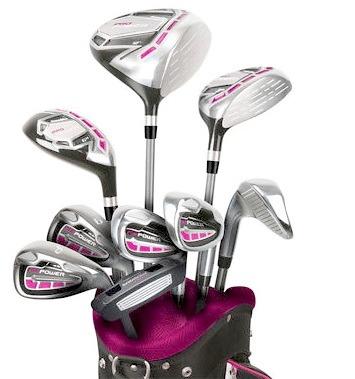 Kliushka dlia golfa 2
