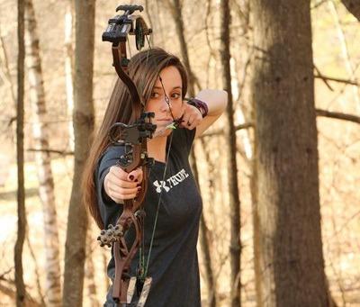 Лук для стрельбы. Виды и особенности. Как выбрать и применение