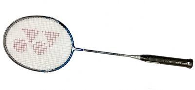 Raketki dlia badmintona 2