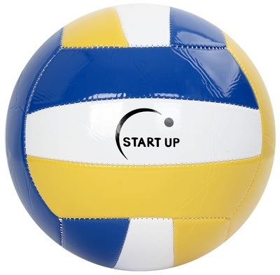 Voleibolnyi miach Start Up E5111