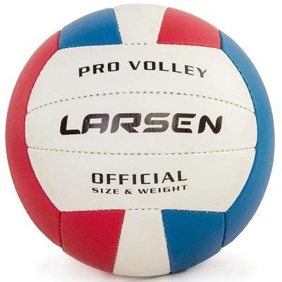Voleibolnyi miach iuniorskii