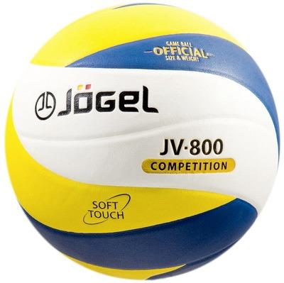 Jogel JV-800