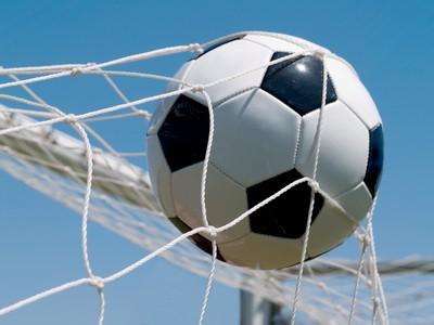 Футбольный инвентарь. Виды и применение. Особеннности