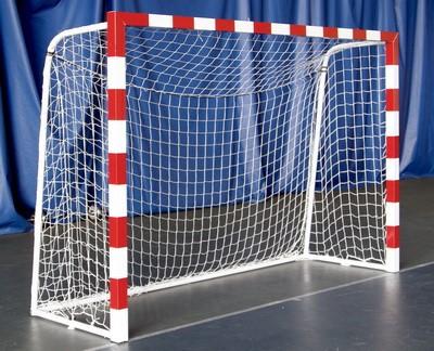 Sportivnaia setka dlia mini-futbola