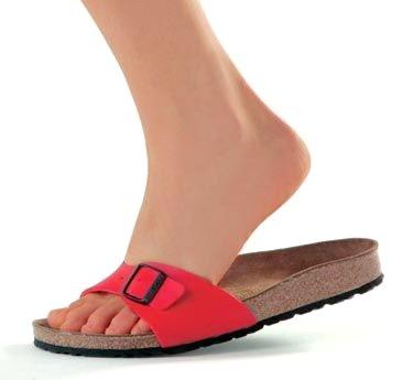 Ortopedicheskaia obuv 3