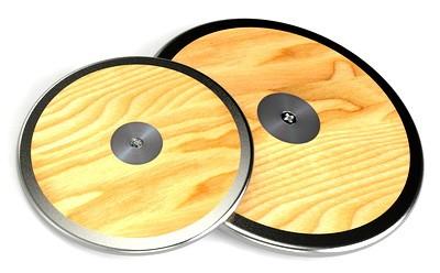 Snariady dlia metaniia Disk