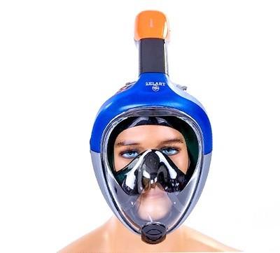 Maska-shlem
