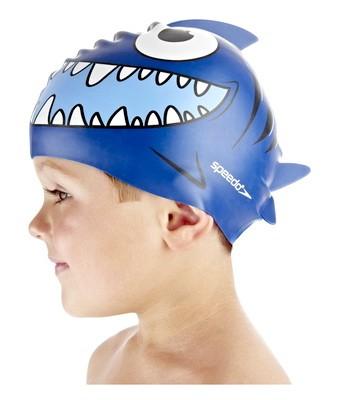 SHapochka dlia plavaniia - detskaia