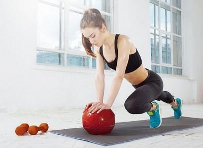Современный фитнес. Виды и особенности. Плюсы и минусы