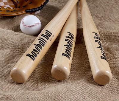 Bita dlia beisbola