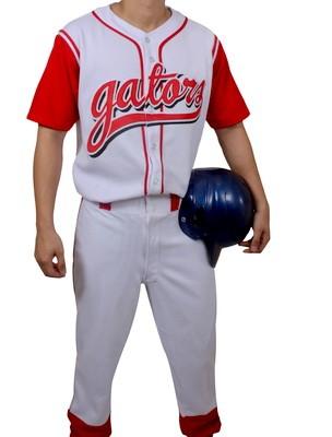 Beisbol 4