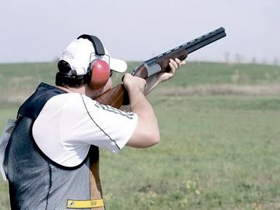 Стендовая стрельба. Виды и работа. Снаряжение и особенности