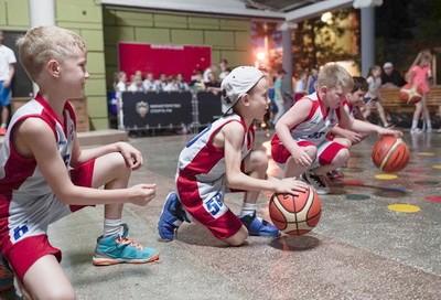 Minibasketbol