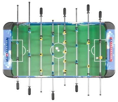 Ustroistvo nastolnogo futbola