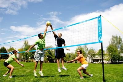 Parkovyi voleibol 2
