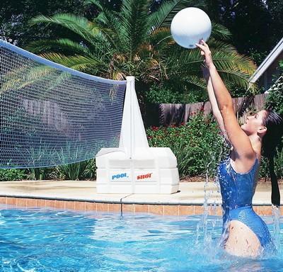 Vodnyi voleibol 4