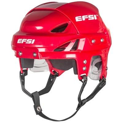 Шлемы хоккеистов. Характеристики и безопасность. Виды и особенности