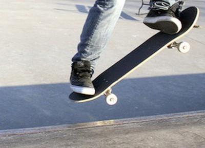Скейтбординг. Виды и особенности. Плюсы и минусы. Скейт