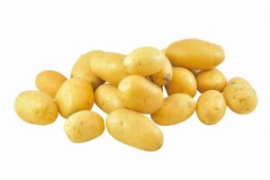 The Best Starchy Vegetables for Diabetes   dLife