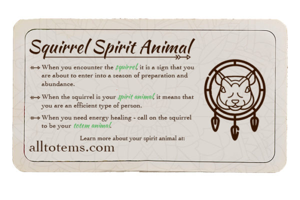 mammals archives all totems