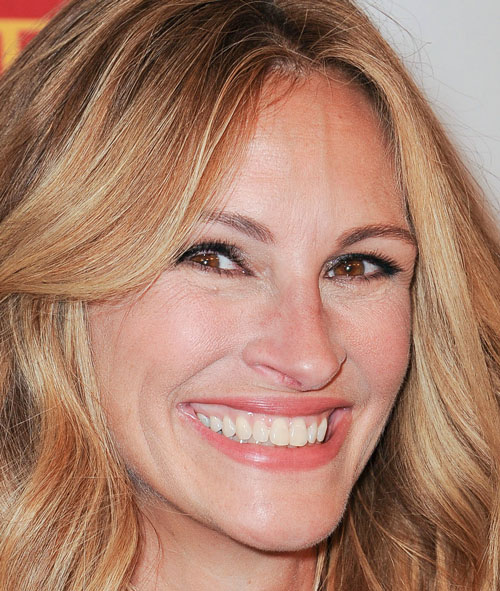 dlisted julia roberts wants