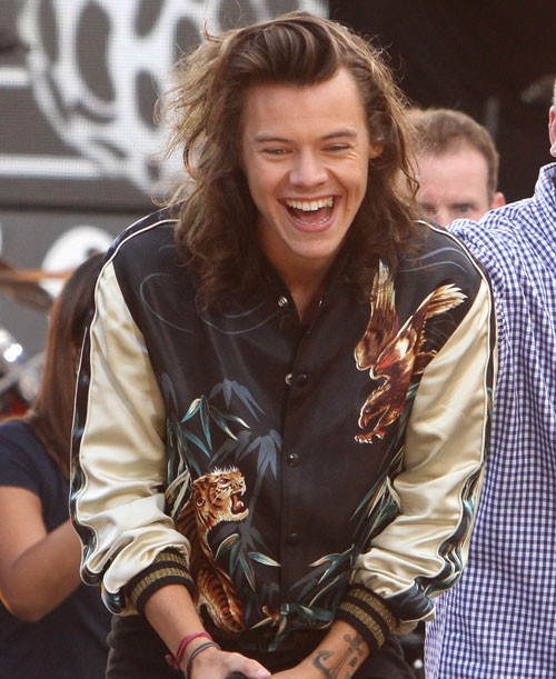 Harry Styles Quotes Wallpaper Dlisted Seaworld S Brand Is Hurting Even More Thanks To