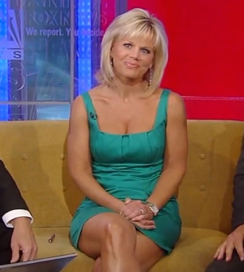 Image result for images of a hot gretchen carlson